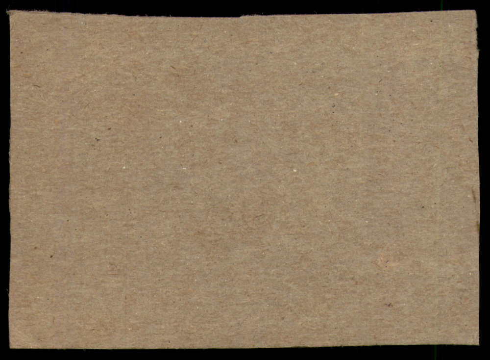 1961-Post-Cereal-Baseball-1-200-Complete-your-set-Pick-your-card
