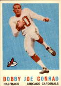 1959 Topps #173 Bobby Joe Conrad EX/NM RC Rookie