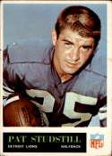 1965 Philadelphia #67 Pat Studstill VG Very Good
