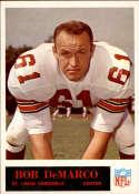 1965 Philadelphia #159 Bob DeMarco NM Near Mint