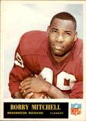 1965 Philadelphia #191 Bobby Mitchell NM Near Mint