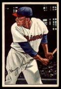 1952 Bowman #223 Harry Simpson EX Excellent RC Rookie