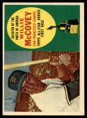 1960 Topps #313 Turk Lown EX/NM