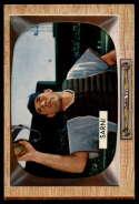 1955 Bowman #28 Dick Cole EX Excellent
